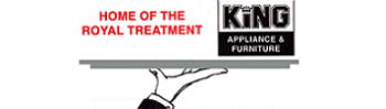 King Appliance & Furniture